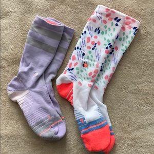 Stance socks NEW